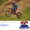 bill_instagram_winners_rpmx_series_001