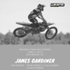 gardiner_instagram_winner_rpmx_6919_003