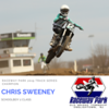 sweeney_instagram_winners_rpmx_series_023