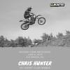 hunter_instagram_winner_rpmx_6919_016