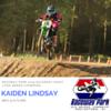 lindsay_instagram_winners_rpmx_youth_series_014