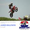 baldwin_instagram_winners_rpmx_series_025