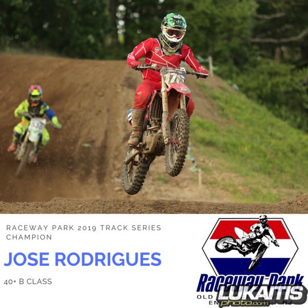 rodrigues_instagram_winners_rpmx_series_018
