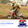 gordon_instagram_winners_rpmx_youth_series_021