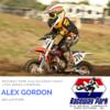 gordon_instagram_winners_rpmx_youth_series_021