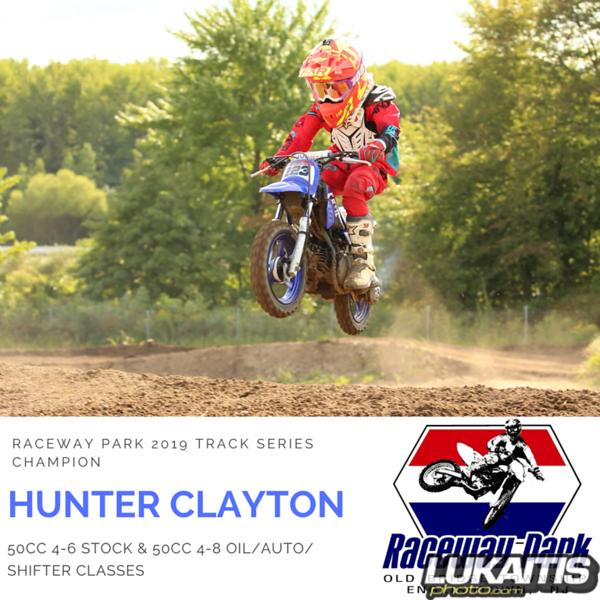 clayton_instagram_winners_rpmx_series_007