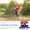 clayton_instagram_winners_rpmx_series_007