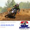 burlew_instagram_winners_rpmx_series_003