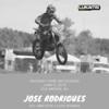 rodrigues_instagram_winner_rpmx_6919_012