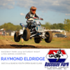 eldridge_instagram_winners_rpmx_youth_series_008