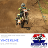 kline_instagram_winners_rpmx_series_013