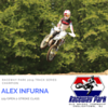 infurna_instagram_winners_rpmx_series_009