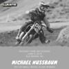 nussbaum_instagram_winner_rpmx_6919_015