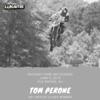 perone_instagram_winner_rpmx_6919_017