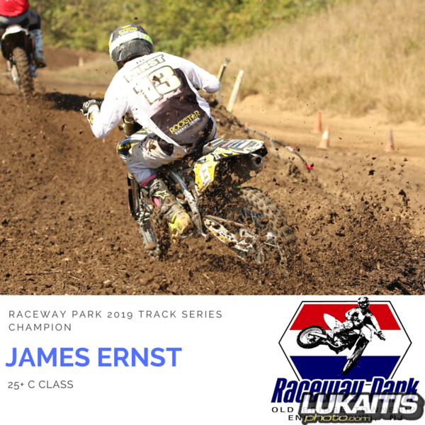 ernst_instagram_winners_rpmx_series_006