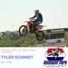 schmidt_instagram_winners_rpmx_series_020