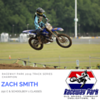 smith_instagram_winners_rpmx_series_022