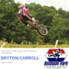 carroll_instagram_winners_rpmx_series_005