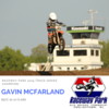 mcfarland_instagram_winners_rpmx_series_014