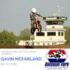 mcfarland_instagram_winners_rpmx_series_014