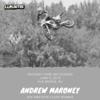 maroney_instagram_winner_rpmx_6919_018
