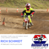 schmidt_instagram_winners_rpmx_youth_series_017