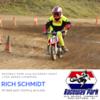 schmidt_instagram_winners_rpmx_youth_series_017