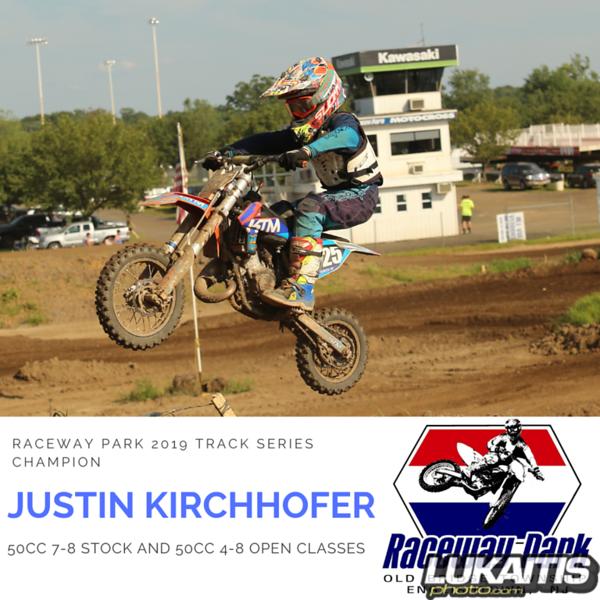 kirchhofer_instagram_winners_rpmx_series_010