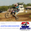 kirchhofer_instagram_winners_rpmx_series_010
