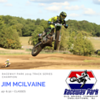 mcilvaine_instagram_winners_rpmx_series_017