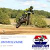 mcilvaine_instagram_winners_rpmx_series_017