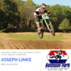 linke_instagram_winners_rpmx_youth_series_015