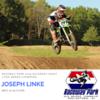 linke_instagram_winners_rpmx_youth_series_015