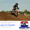tooker_instagram_winners_rpmx_youth_series_020