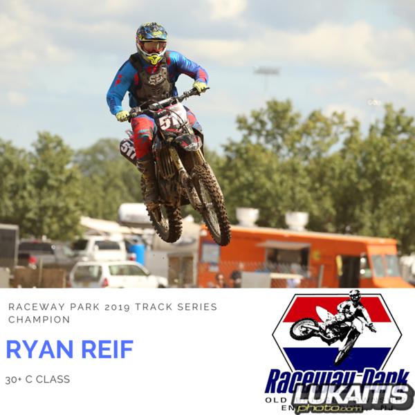 reif_instagram_winners_rpmx_series_019