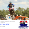 reif_instagram_winners_rpmx_series_019