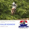 kohnow_instagram_winners_rpmx_series_012