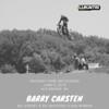carsten_instagram_winner_rpmx_6919_008