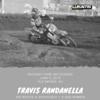 randanella_instagram_winner_rpmx_6919_014