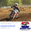 hyslop_instagram_winners_rpmx_youth_series_010