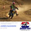 gleason_instagram_winners_rpmx_youth_series_009