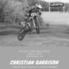 garrison_instagram_winner_rpmx_6919_001