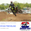 trevelise_instagram_winners_rpmx_series_024