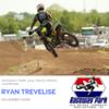 trevelise_instagram_winners_rpmx_series_024