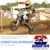johnson_instagram_winners_rpmx_youth_series_011