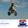cabal_instagram_winners_rpmx_series_002