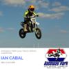 cabal_instagram_winners_rpmx_series_002
