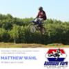wahl_instagram_winners_rpmx_youth_series_019