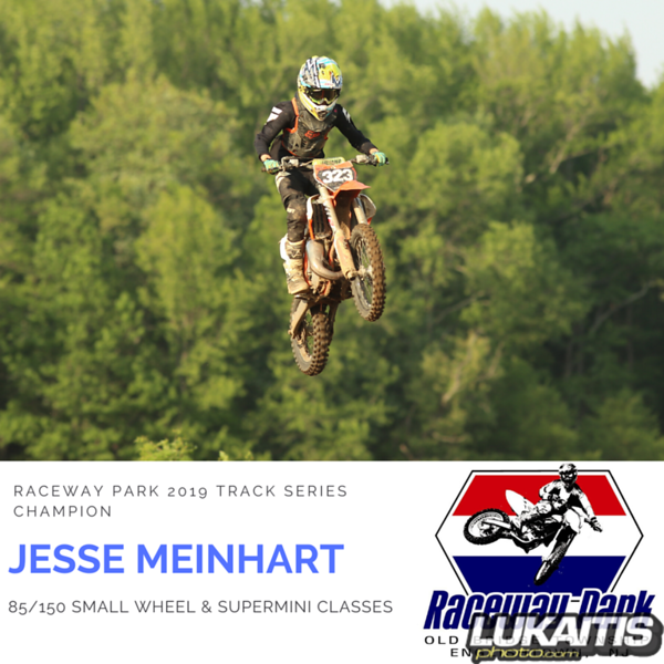 meinhart_instagram_winners_rpmx_series_016