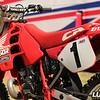 legends_lasvegas_supercross_006